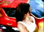 Sexy car wash ����������