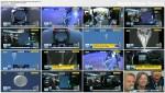 Red Bull Stratos skok z przestworzy Felix Baumgartner (14.10.2012) PL.TVRip.XviD / PL