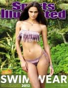 http://thumbnails105.imagebam.com/21538/0835fe215373570.jpg
