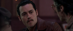 Donnie Brasco (1997) EXTENDED.CUT.480p.BDRip.XviD.AC3-ELiTE / Napisy PL