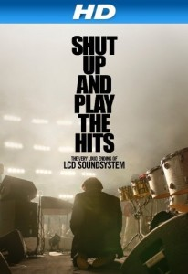 90b3c1215852809  Shut Up and Play the Hits (2012) BluRay 720p 800MB