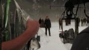 Trailers / Clips / Spots de Amanecer Part 2 - Página 4 2a6617215994718