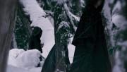 Trailers / Clips / Spots de Amanecer Part 2 - Página 4 2f99ca215994637