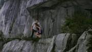 Trailers / Clips / Spots de Amanecer Part 2 - Página 4 Cddd9e215994196