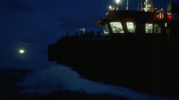 Statek widmo / Ghost Ship (2002) 720p.BRRip.XviD.AC3.PL-STF | Lektor PL