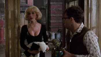 Little Shop of Horrors 1986 UNRATED m720p BluRay x264-BiRD