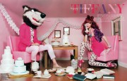 Tiffany (SNSD) - CeCi Korea 08/2012 + 1st Look Magazine 08/2012 (19x)