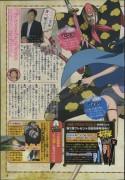 One Piece Movie Z (Movie 12) A0f4dc216726277