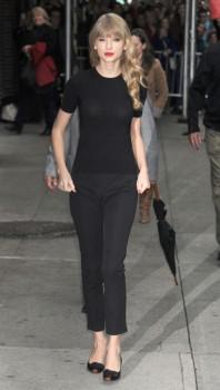 Descuidosdecelebridades: Taylor Swift Cameltoe