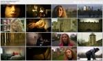 Krwawe opowie¶ci z Tower / Bloody Tales of the Tower (2012) PL.TVRip.XviD / Lektor PL