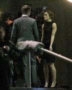 Keira Knightley キーラ・ナイトレー