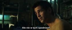 Pamiêæ absolutna / Total Recall (2012) PLSUBBED.DVDRip.XViD.AC3-J25 / Napisy PL +RMVB