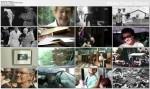 Ocaleni / Survivors (2011) PL.TVRip.XviD / Lektor PL