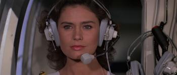 James Bond 007: Moonraker 1979 m720p BluRay x264-BiRD