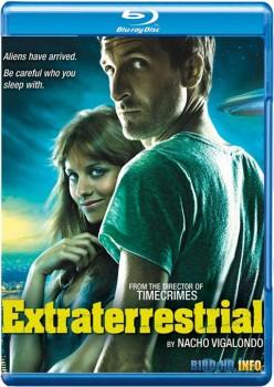 extraterrestre 2011