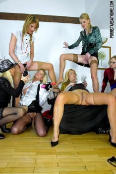 porno lesbianas gratis viejas tetudas