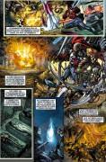Stormwatch #11