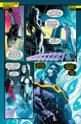 Stormwatch #14