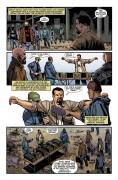 G.I. Combat #5