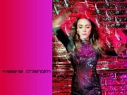 Melanie Chisholm : Sexy Wallpapers x 4