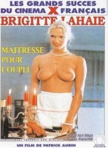 maitresse pour couple