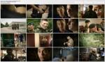 M³odzi ¿o³nierze / Young Soldiers (2011) PL.TVRip.XviD / Lektor PL