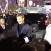 EVENTO-Premier AMANECER 2 en Los Angeles (13/11/12) Da8942220029381