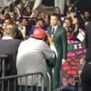 EVENTO-Premier AMANECER 2 en Los Angeles (13/11/12) B21807220034874