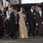 EVENTO-Premier AMANECER 2 en Los Angeles (13/11/12) 01c9d8220067333