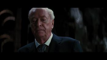 Mroczny Rycerz powstaje / The Dark Knight Rises (2012) PL.m720p.BluRay.AC3.x264 ~ estres