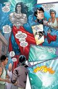 Superboy #14