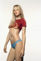 http://thumbnails105.imagebam.com/22096/321f14220955509.jpg