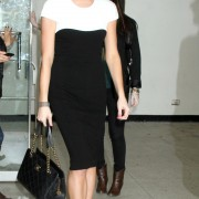 Ashley Greene - Imagenes/Videos de Paparazzi / Estudio/ Eventos etc. - Página 25 08d8f1221063080