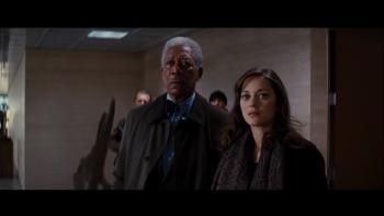 Mroczny Rycerz powstaje / The Dark Knight Rises (2012) CUSTOM.SUB.PL.NTSC.DVDR-GND / Napisy PL