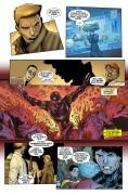 Nightwing #11