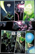 Green Lantern: New Guardians (series 0-10)