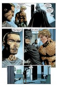 Justice League #13