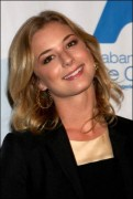 Emily VanCamp - Saban Free Clinic's 36th Annual Dinner Gala - 11/19/2012 - HQs