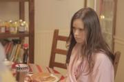 Summer Glau - 'Inside the Box' Promo Still