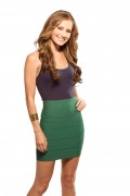 Candace Bailey - website image (1xUHQ)