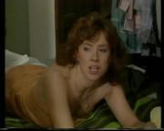 Melanie hill nude pics