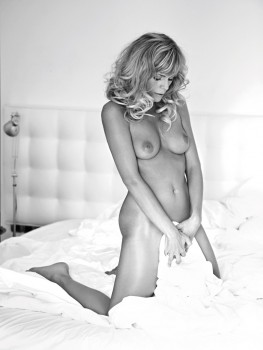 Nude ebony squirting photos