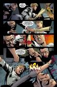 The Savage Hawkman #11