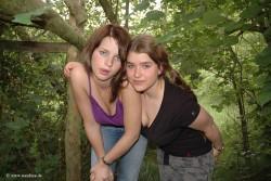 http://thumbnails105.imagebam.com/22300/f95427222998900.jpg