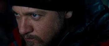 Dziedzictwo Bourne'a / The Bourne Legacy (2012) BRRip.XviD-RiSES *dla EXSite.pl*