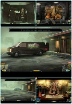 تحميل لعبة Mystery Case Files 9 Shadow Lake 2012 كاملة 986259223312686.jpg