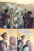 Ghostbusters (series 1-10)