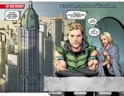 Smallville (series 1-23)