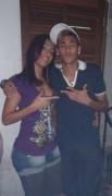 41ed26223733574 Bruna Marquezine mostra Corpão e Neymar cai na Balada!