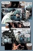 Before Watchmen - Comedian #1